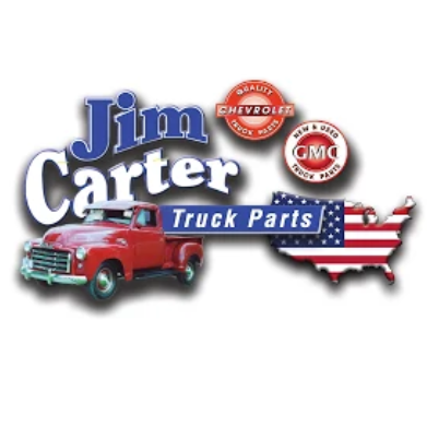 Jim Carter Oldchevytrucks Twitter