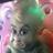 @MarlWenplotsky Profile picture