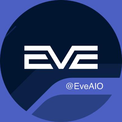 Eve AIO