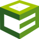 Centreon-Logo-Cube_TWITTER_73x73.png