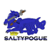 SaltyPogue