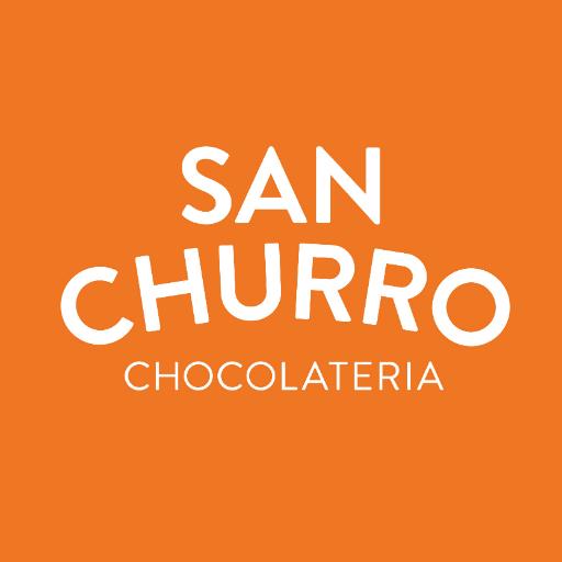 @sanchurro