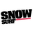 Snowsurf🚀 (@snowsurfmag) Twitter profile photo