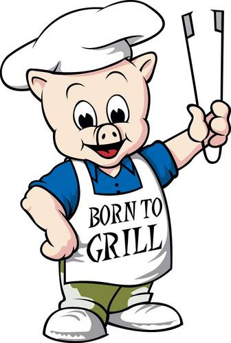piggly wiggly on twitter fox bros piggly wiggly wouldn t be what