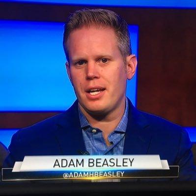 AdamHBeasley