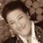 @Kelli_Vrla Profile picture