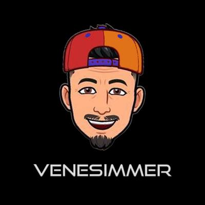 VeneSimmer on Twitter: