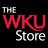 The WKU Store