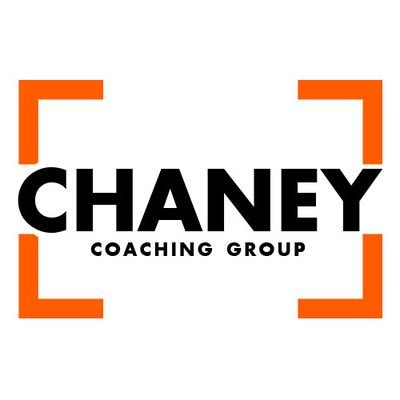 The Chaney Coaching Group