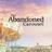 TheAbandonedCarousel