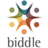 Biddle Consulting
