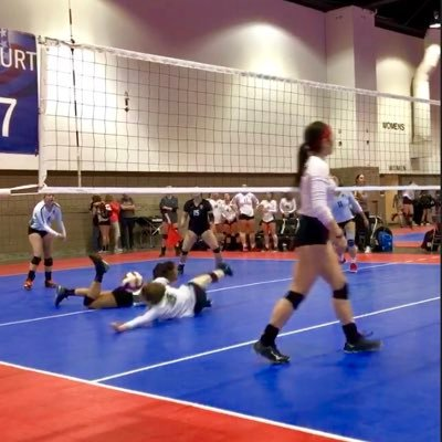 Ku Women S Club Volleyball On Twitter A Team Took Home 1st Place Vs Arkansas A Today Rcjh Baby Sexy Times At Ambler