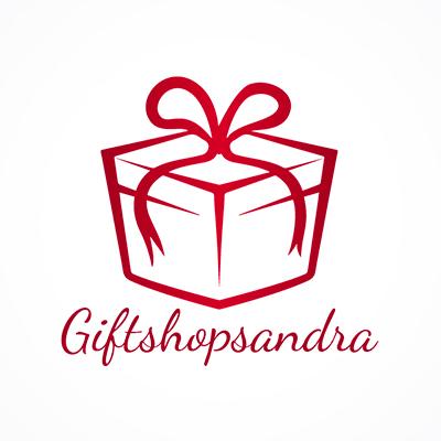 Gift Shop Sandra