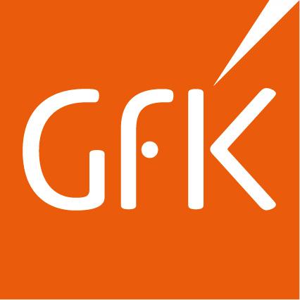@GfK_Czech