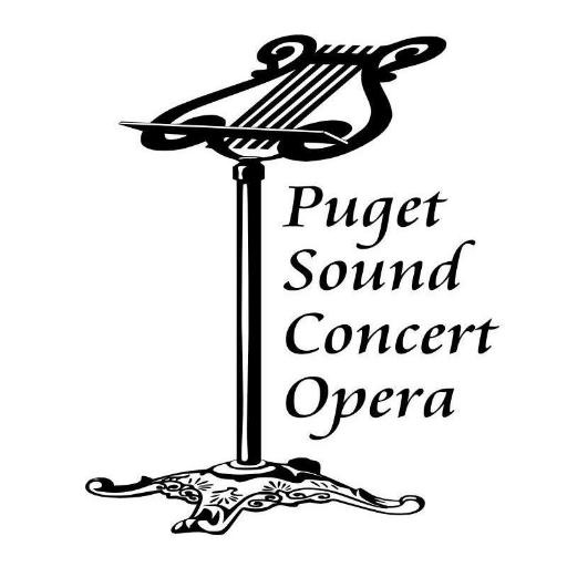 Puget Sound Concert Opera