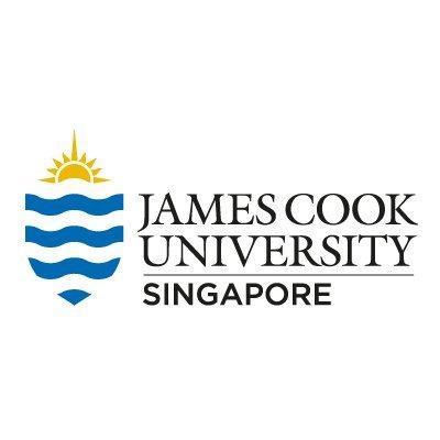 @jcu_singapore