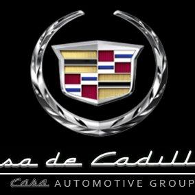 Casa De Cadillac >> Casa De Cadillac On Twitter Shipment Of The 2015 Escalade