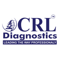 CRL DIAGNOSTICS LAB