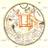 The profile image of kashghari_tan