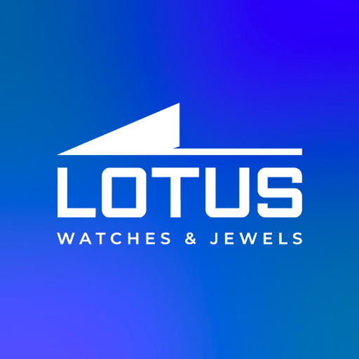 @lotuswatches