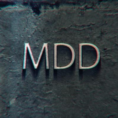 mDd (@q3df)   Twitter