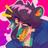 RobinTheBard's avatar