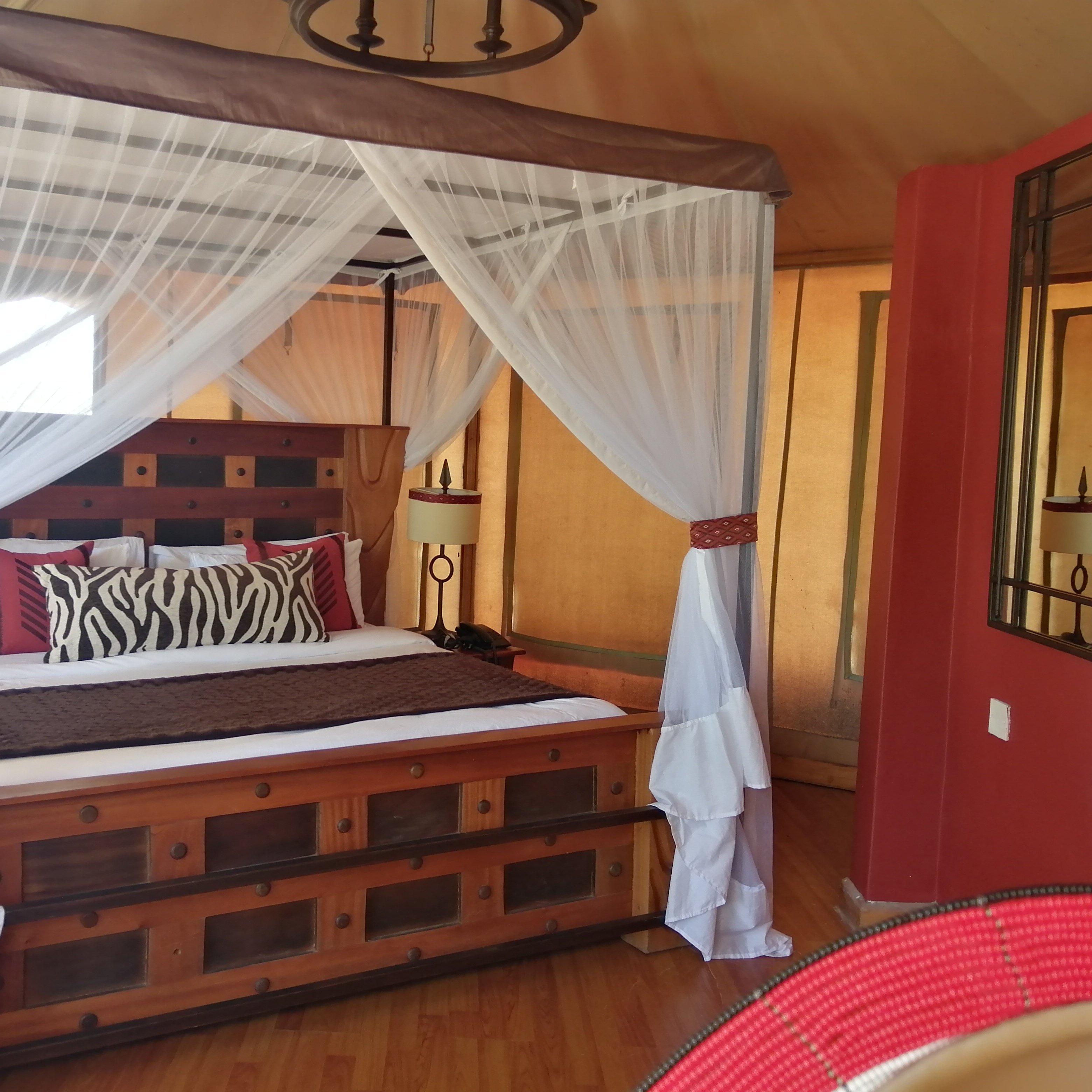 Emayian Luxury Camp