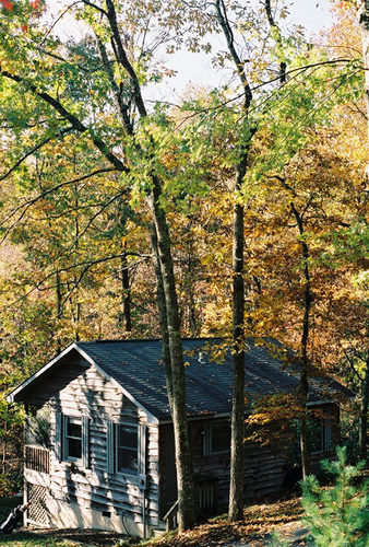 Ash Grove Cabins Ashgrovecabins Twitter