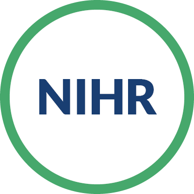 NIHR for Industry