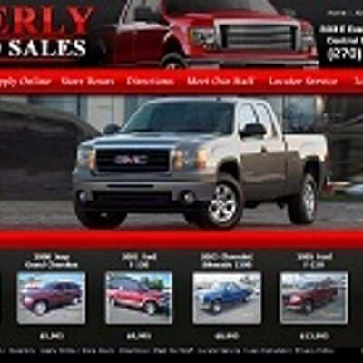 everly auto sales everlyautosales twitter twitter