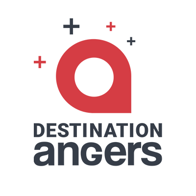 angers_tourisme