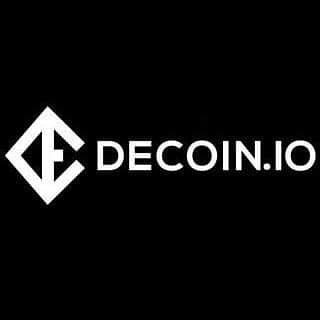 @decoin_io