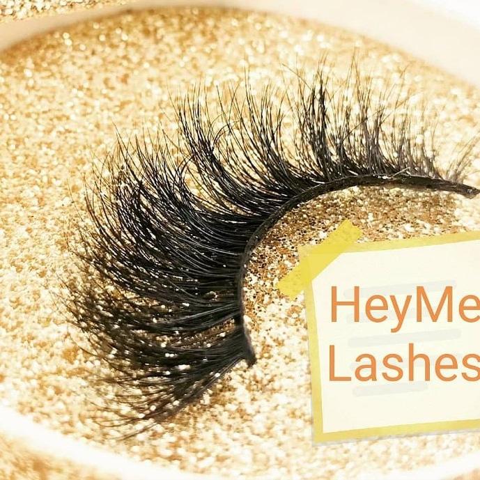 HeyMeLashes-Dora