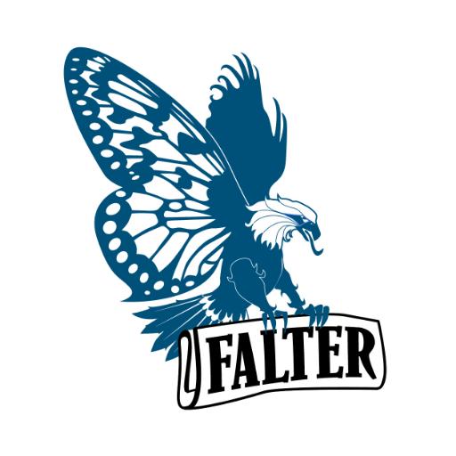 @falter_at