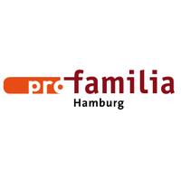 pro familia Hamburg