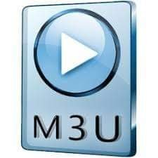 Daily M3U Playlists And Xtream Codes For IPTV (@M3uAnd