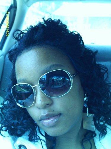 Ebony Howard 120