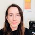 Sara MacLean Profile Image