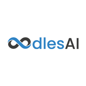 Oodles AI on Twitter: