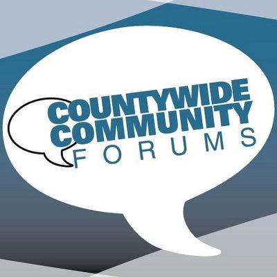forum community profil loschen