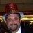 Matt Berman twitter profile