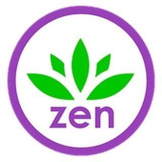 Zen Dispensary on Twitter:
