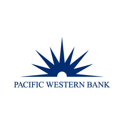 @BankPacWest