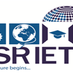 KSR INSTITUTE FOR ENGINEERING AND TECHNOLOGY