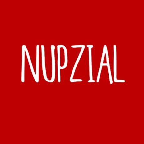 Nupzial
