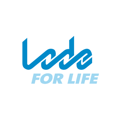 Lode Ergometry (@Lode_Ergometry) | Twitter