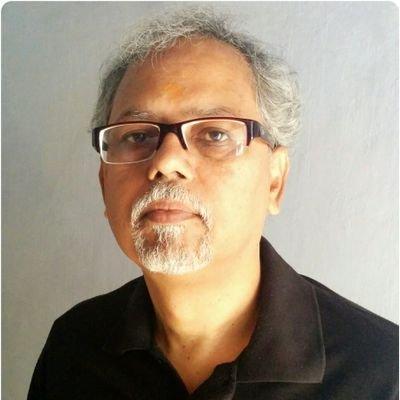 Dr Anuvrat Avwrites