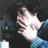 @robwildearts Profile picture
