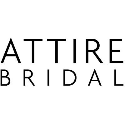 Attire Bridal