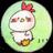 ひいちゃんちの庭先養鶏